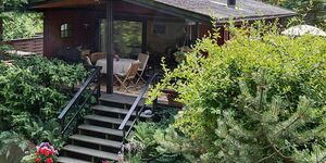 Ferienhaus in Gilleleje, Haus Nr. 55836 in Gilleleje - kleines Detailbild