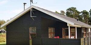 Ferienhaus in Hals, Haus Nr. 55837 in Hals - kleines Detailbild