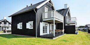 Ferienhaus in Gjern, Haus Nr. 55953 in Gjern - kleines Detailbild