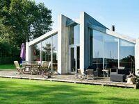 Ferienhaus in Juelsminde, Haus Nr. 56069 in Juelsminde - kleines Detailbild
