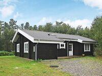 Ferienhaus in Sæby, Haus Nr. 56081 in Sæby - kleines Detailbild