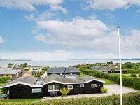 Ferienhaus in Ebeltoft, Haus Nr. 56110 in Ebeltoft - kleines Detailbild