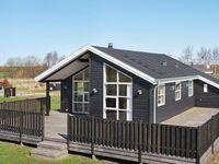 Ferienhaus in Hadsund, Haus Nr. 56416 in Hadsund - kleines Detailbild