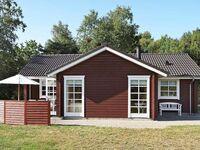 Ferienhaus in Hadsund, Haus Nr. 56417 in Hadsund - kleines Detailbild