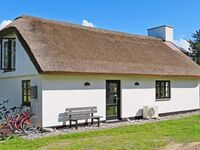 Ferienhaus in Fjerritslev, Haus Nr. 56521 in Fjerritslev - kleines Detailbild