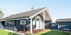Ferienhaus in Juelsminde, Haus Nr. 56523 in Juelsminde - kleines Detailbild