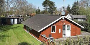 Ferienhaus in Hadsund, Haus Nr. 56531 in Hadsund - kleines Detailbild