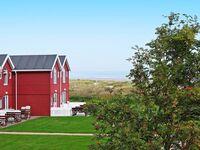Ferienhaus in Hadsund, Haus Nr. 56532 in Hadsund - kleines Detailbild