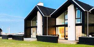 Ferienhaus in Hadsund, Haus Nr. 56681 in Hadsund - kleines Detailbild