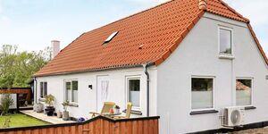 Ferienhaus in Thyholm, Haus Nr. 56685 in Thyholm - kleines Detailbild