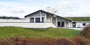 Ferienhaus in Saltum, Haus Nr. 56807 in Saltum - kleines Detailbild