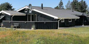 Ferienhaus in Løkken, Haus Nr. 56831 in Løkken - kleines Detailbild