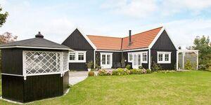 Ferienhaus in Vejby, Haus Nr. 56833 in Vejby - kleines Detailbild