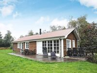 Ferienhaus in Fjerritslev, Haus Nr. 56864 in Fjerritslev - kleines Detailbild