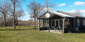 Ferienhaus in Thyholm, Haus Nr. 56865 in Thyholm - kleines Detailbild