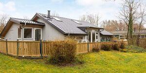 Ferienhaus in Toftlund, Haus Nr. 56869 in Toftlund - kleines Detailbild