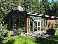 Ferienhaus in Hadsund, Haus Nr. 56870 in Hadsund - kleines Detailbild
