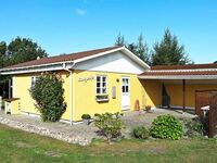Ferienhaus in Hadsund, Haus Nr. 56874 in Hadsund - kleines Detailbild