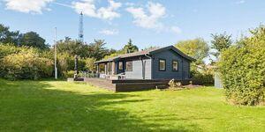 Ferienhaus in Vejby, Haus Nr. 56944 in Vejby - kleines Detailbild
