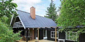 Ferienhaus in Blåvand, Haus Nr. 56970 in Blåvand - kleines Detailbild