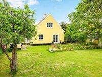Ferienhaus in Skagen, Haus Nr. 56978 in Skagen - kleines Detailbild