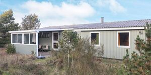 Ferienhaus in Thisted, Haus Nr. 57295 in Thisted - kleines Detailbild