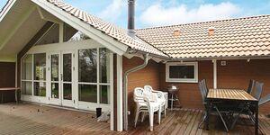 Ferienhaus in Fur, Haus Nr. 57297 in Fur - kleines Detailbild