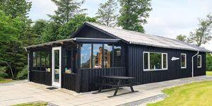Ferienhaus in Roslev, Haus Nr. 57300 in Roslev - kleines Detailbild