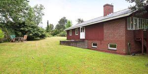 Ferienhaus in Vejby, Haus Nr. 57329 in Vejby - kleines Detailbild