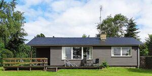 Ferienhaus in Faaborg, Haus Nr. 57350 in Faaborg - kleines Detailbild