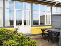 Ferienhaus in Nyborg, Haus Nr. 57354 in Nyborg - kleines Detailbild