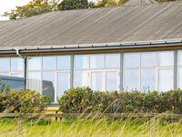 Ferienhaus in Nyborg, Haus Nr. 57355 in Nyborg - kleines Detailbild