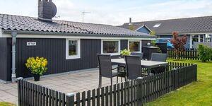 Ferienhaus in Haderslev, Haus Nr. 57356 in Haderslev - kleines Detailbild