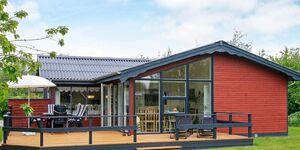 Ferienhaus in Vinderup, Haus Nr. 57357 in Vinderup - kleines Detailbild