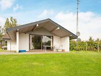 Ferienhaus in Hejls, Haus Nr. 57360 in Hejls - kleines Detailbild