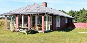 Ferienhaus in Fanø, Haus Nr. 57617 in Fanø - kleines Detailbild