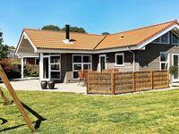 Ferienhaus in Sjølund, Haus Nr. 57630 in Sjølund - kleines Detailbild