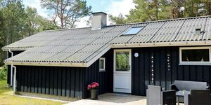 Ferienhaus in Hadsund, Haus Nr. 57632 in Hadsund - kleines Detailbild