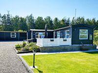 Ferienhaus in Sjølund, Haus Nr. 57646 in Sjølund - kleines Detailbild