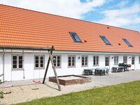 Ferienhaus in Nordborg, Haus Nr. 57703 in Nordborg - kleines Detailbild