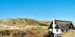 Ferienhaus in Hvide Sande, Haus Nr. 57708 in Hvide Sande - kleines Detailbild