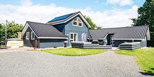 Ferienhaus in Juelsminde, Haus Nr. 57712 in Juelsminde - kleines Detailbild