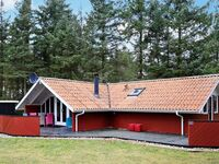 Ferienhaus in Hals, Haus Nr. 57733 in Hals - kleines Detailbild