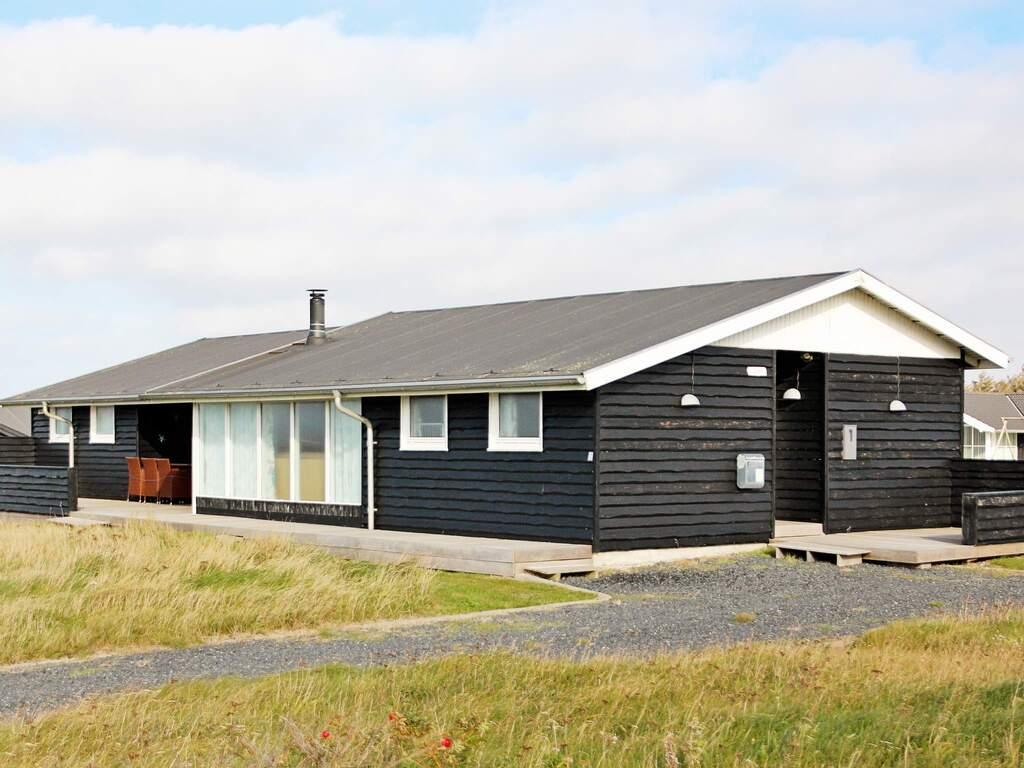 Ferienhaus in Hjørring, Haus Nr. 57765