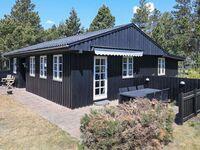 Ferienhaus in Blåvand, Haus Nr. 57964 in Blåvand - kleines Detailbild