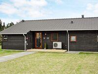 Ferienhaus in Hals, Haus Nr. 57967 in Hals - kleines Detailbild