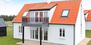 Ferienhaus in Løkken, Haus Nr. 58385 in Løkken - kleines Detailbild