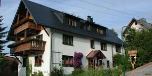 Familie Weißflog - Ferienwohnung 1 in Schwarzenberg-Pöhla - kleines Detailbild