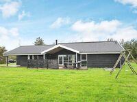 Ferienhaus in Strandby, Haus Nr. 58405 in Strandby - kleines Detailbild