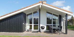 Ferienhaus in Løkken, Haus Nr. 58626 in Løkken - kleines Detailbild